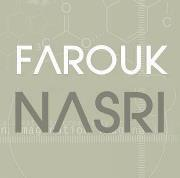 Farouk Nasri