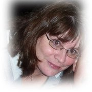 Kathy Benn libby