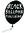 Black Balloon Publishing's icon
