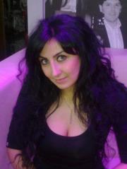 Tania Oana