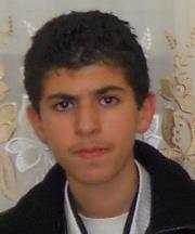 Abdellah Hajji