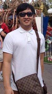 Jm Salazar