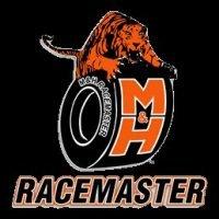 Mandhtires.com Racemaster