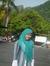 Elly Wani
