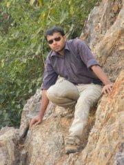 Poojan Patel