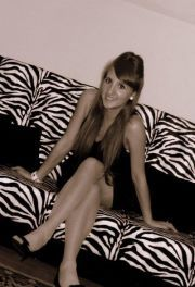 Irena Domazet