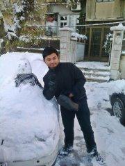 Hamdan El-anwari