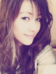 Nataya Sitiwatjana