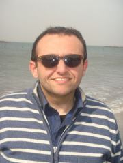 Tarekkhabiry Furp