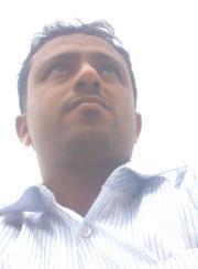 Abdu Alhameed