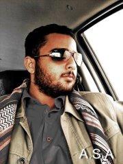 Ahmed Bentalib