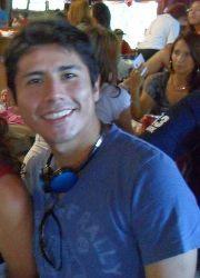 Mauricio Calani