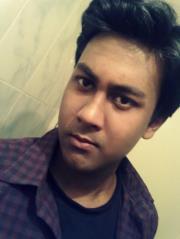 Fahim Rahman khan