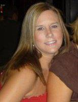 Jennifer Liberto brakenhoff