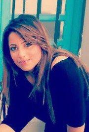 Sabrine Belghoul