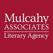 MulcahyAssociates