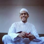 Asnawi Bin abdul aziz