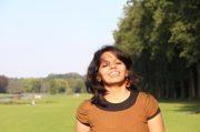 Sruthi Pradeep