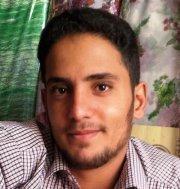 Zoro Alabdli