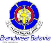 Brandweer Batavia