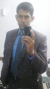 Arpit Atreya