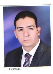 Waleed Abou el liel