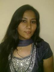 Krina Piprani