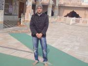 Avinish Jain