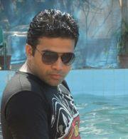 Engr Shahrukh
