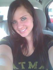 Ashley Vierra