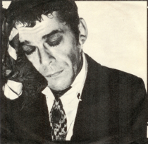 Stan Coldrum