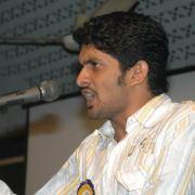Valsa Rajesh