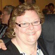 Darlene Bellamy