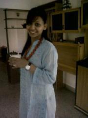 Ankita Pal