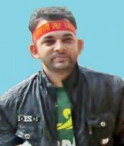 Ajay Guleria