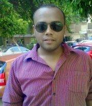 Mohamed Dien