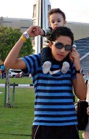 Hoss Nasser