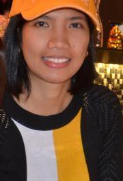 Mabee Cahulogan