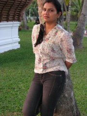 Reshu Saini