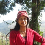 Salini Ashok