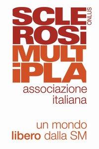 Associazione Italiana Sclerosi Multipla AISM ONLUS