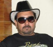 Sandip Bhattacharya