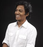 Ahmed Ishan