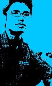 Irfan Malik