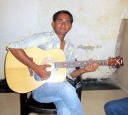 Shridhar Chendake