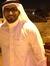 Fahad A ALHAZMI