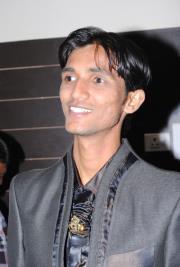 Mukul Vaidya