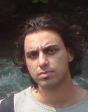 Majid Farhangi