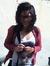 Ayshen Irfan
