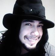 Tony Robleado